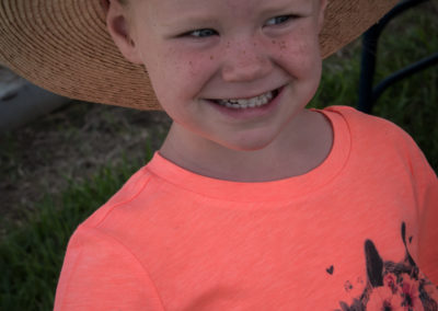 Cute Rodeo Kiddo2